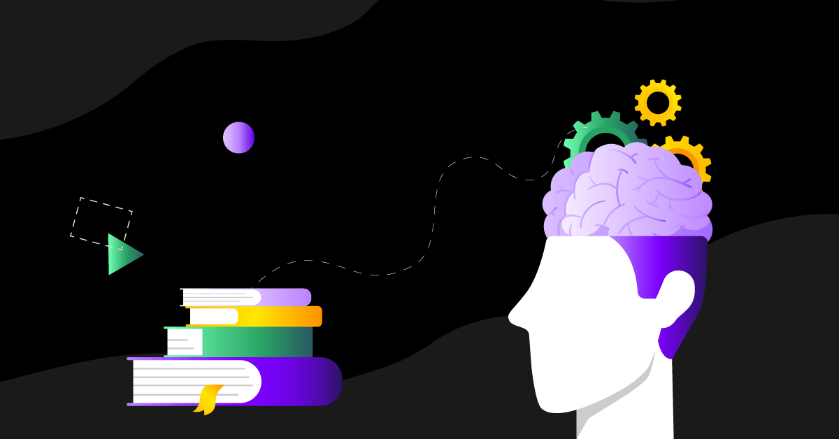 Top 10 Books to Feed Your Techy Mind