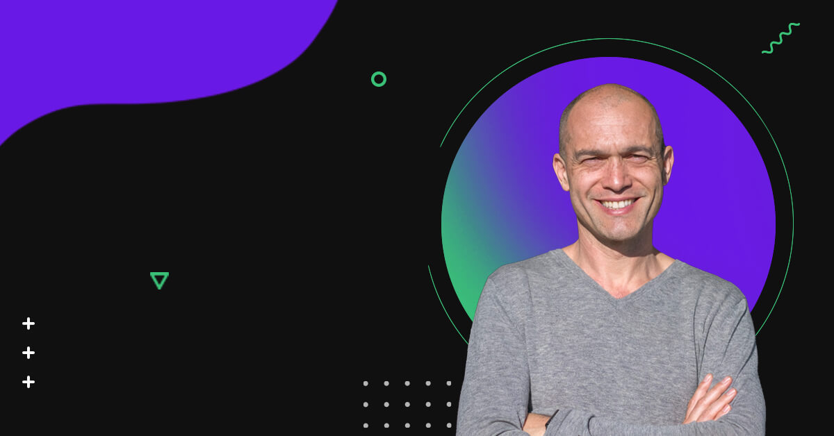 Top 5 Tips on Scaling Your Startup From Israel's Best Networked Investor