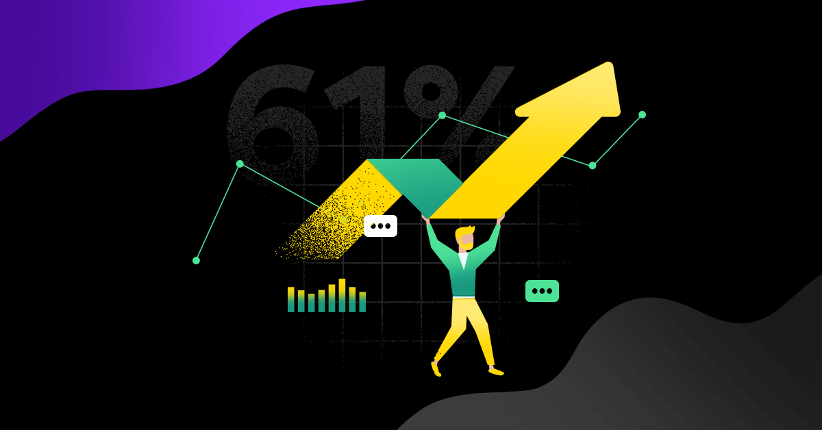 Lithuanian Startup Market Grew by 61% in 2021 Q2